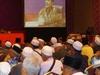 Seminar Nusantara   PWTC