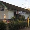 Stasiun Benowo 1 1 0 1