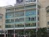 Petronas Gallery