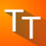 Tt Logo New