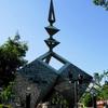 Taipei 228 Monument