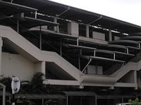 Titiwangsa Station