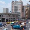 Taipei Metro Songshan Line