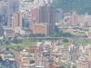 Wenshan District