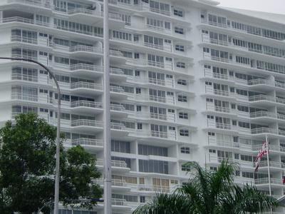 Wikipedia   T T D I   Plaza   Residences