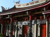 Xingtian Temple - Taipei Taiwan