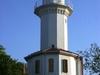 Yeşilköy Feneri