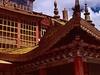 Zhongdian  Sumtseling  Gompa