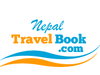 Nepal Travel Book