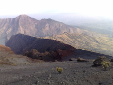 Adelways Top Rinjani