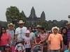 Angkor Wat 3 Days Tour