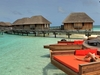 Ayada Maldives Hotel Resort Ayada Maldives Resort The Perfect Place For Holiday