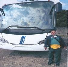 Bus Par Saw 9 Copy