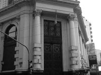 Calle Agüero