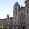 Mosteiro De São Bento