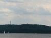 View From Friedrichshagen