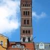 Schrotkugelturm (Shot Ball Tower)