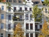 House No. 26 At Warschauer Straße