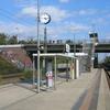 Berlin-Staaken Station