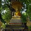 Bouddha Simuong