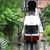 Bukit Bendera Funicular