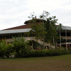 Chancellor College University Of Malawi