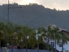 Mount Erskine