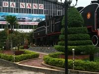Đà Nẵng Railway Station