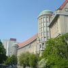 The German National Library