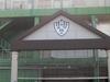 Taichung Baseball Field