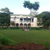 Eastern Region Police Headquarters