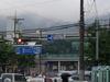 Gyeongsan