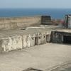 Fort Qihou Gaoxiong Battery