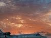 Gan Airport