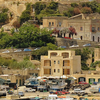 Gozo Mgarr Harbour