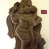 Garuda Thap Mam 1 3th C