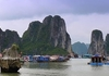 Halong Bay Legends Travel