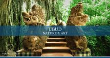 Horizontal Cover Ubud Couple Tour Bali