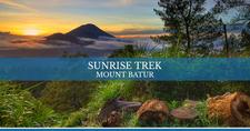 Horizontal Cover Sunrise Trek Mount Batur Couple Tour Bali Veni Vidi Bali