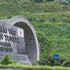 Hải Vân Tunnel