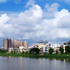 Hou Jin River