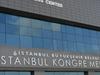 Istanbul Congress Center