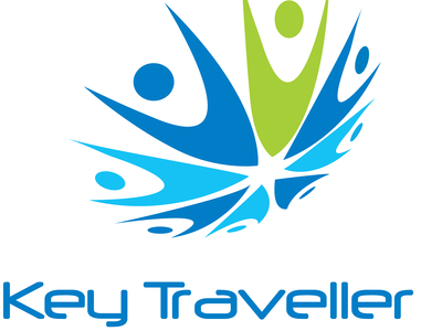 Key Traveller Logo 17 July13