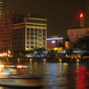 Kaohsiung Love River Cruise