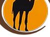 Morocco Desert Excursions Logo