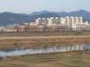 Miryang From West