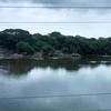 Mula River At Harris Bridge