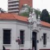 Museo De Arte Español Enrique Larreta