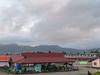 Nabawan Town