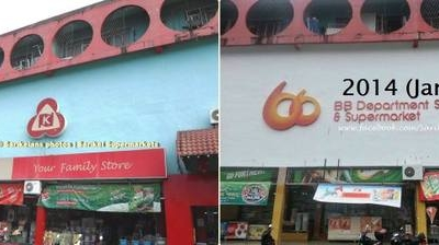 Ngiu  Kee Vs  B B  Supermarket
